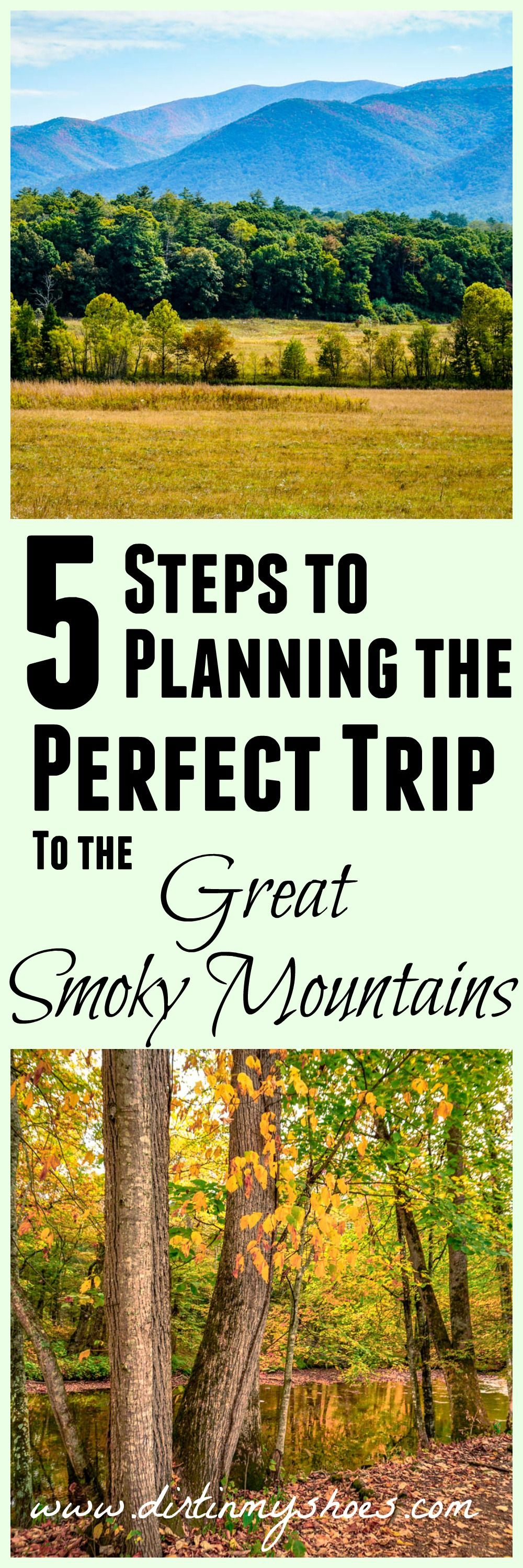 Learn everything you need to know to plan the perfect trip