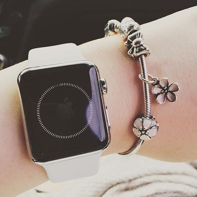 Apple Watch Every Day Apple Watch Apple Watches