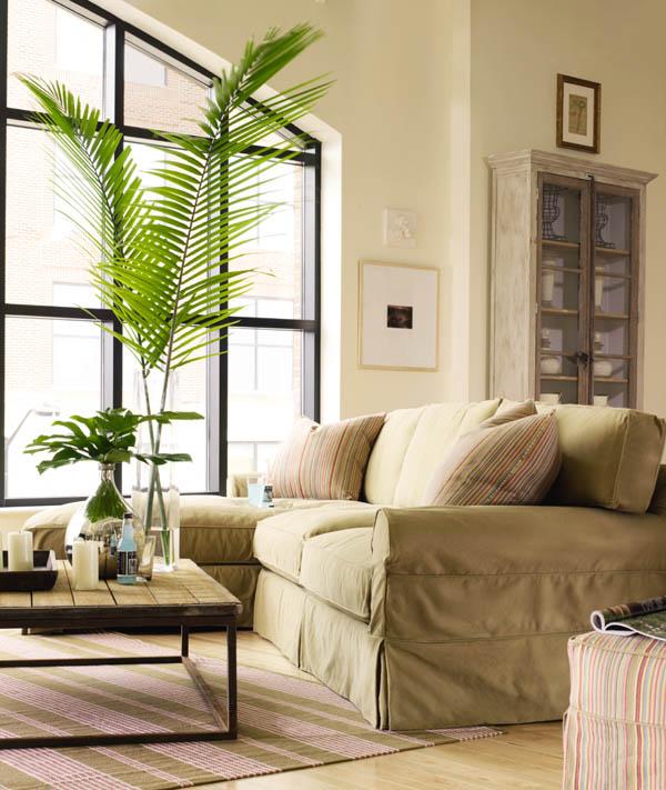 Gdc home interiors