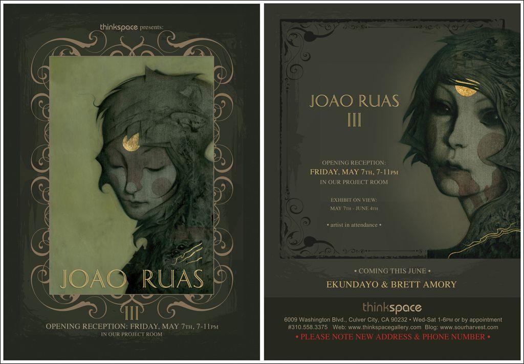 Juao Rauss