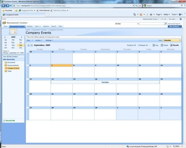 how to use microsoft outlook calendar printable calendar 2018 news