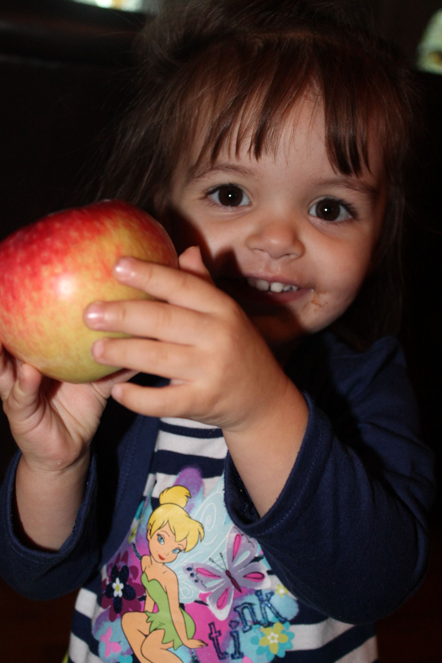 Apple Picking on Long Island- Where to go