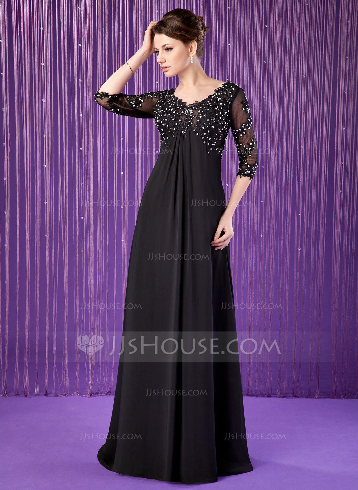 Increíble Decir Que Sí Al Vestido Damas De Honor Ver Online Fotos ...