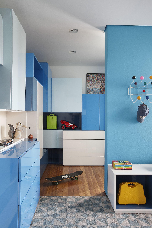 Gallery - BT House / Studio Guilherme Torres - 23