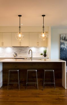 Kichler Everly Pendant Houzz Google Search