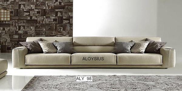 L sofa Beds