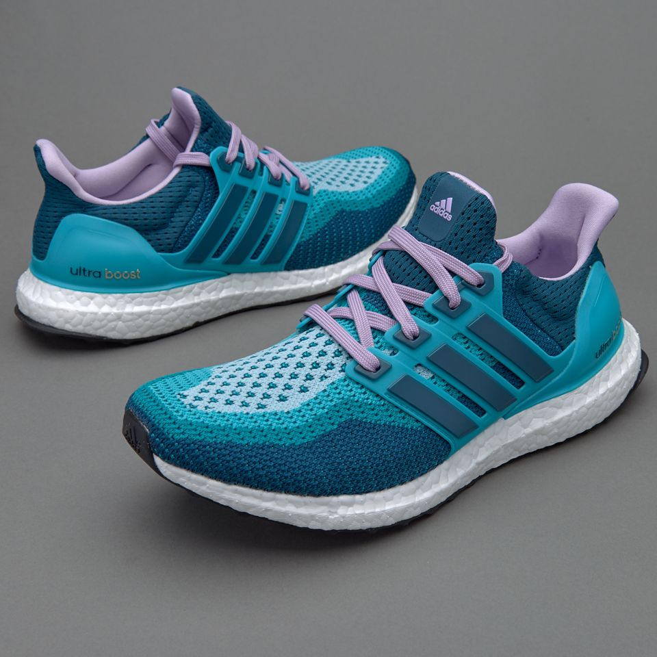 white mens adidas ultra boost running shoes adidas running shoes black and green