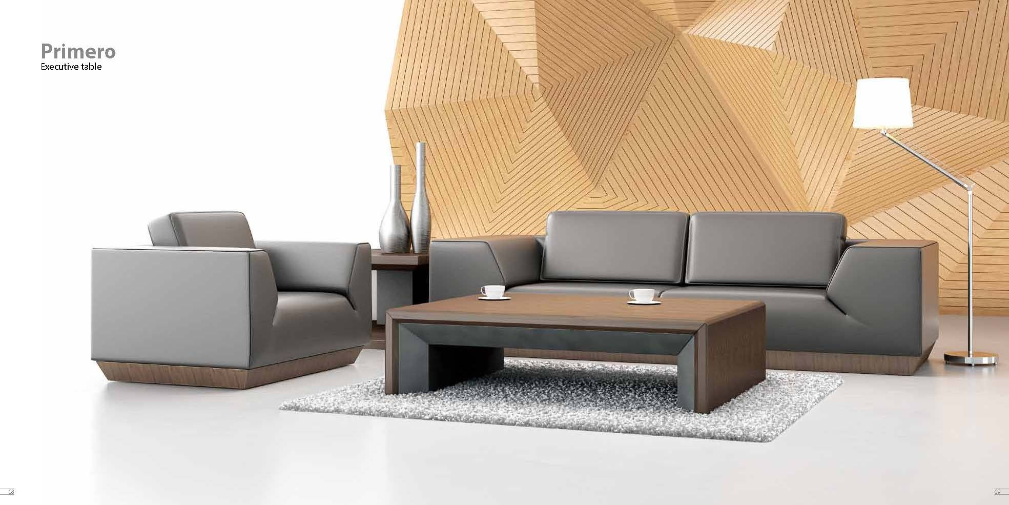 Sofas And Chairs Furniture Design Luxury Office Furniture Sofa
