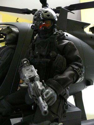 9e90c90ffb Special Forces Z-Wrangler Capt