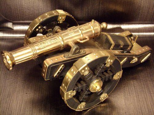 Radio transistor AM canon cannon 1970's 70's vintage Japan rare