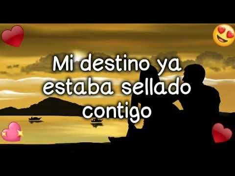 ❤😍Videos De Amor Para Dedicar💐💖   Videos De Amor😍❤💐 - YouTube
