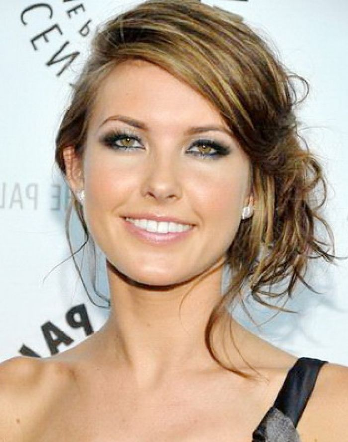 Hairdo Ideas For Medium Hair and awesome hairstyle