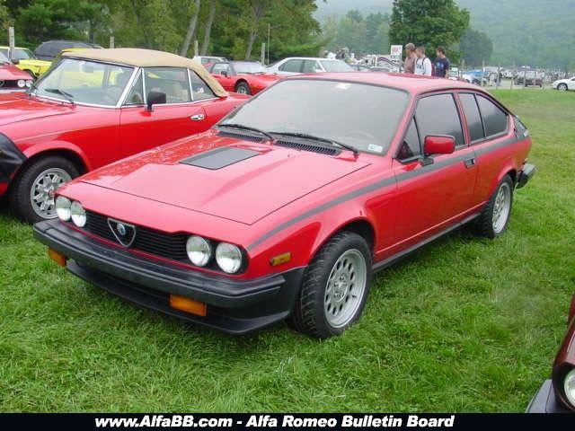 Pin By H L On Alfa Romeo Gtv6 Joy Alfa Romeo Alfa Romeo Gtv Alfa Gtv
