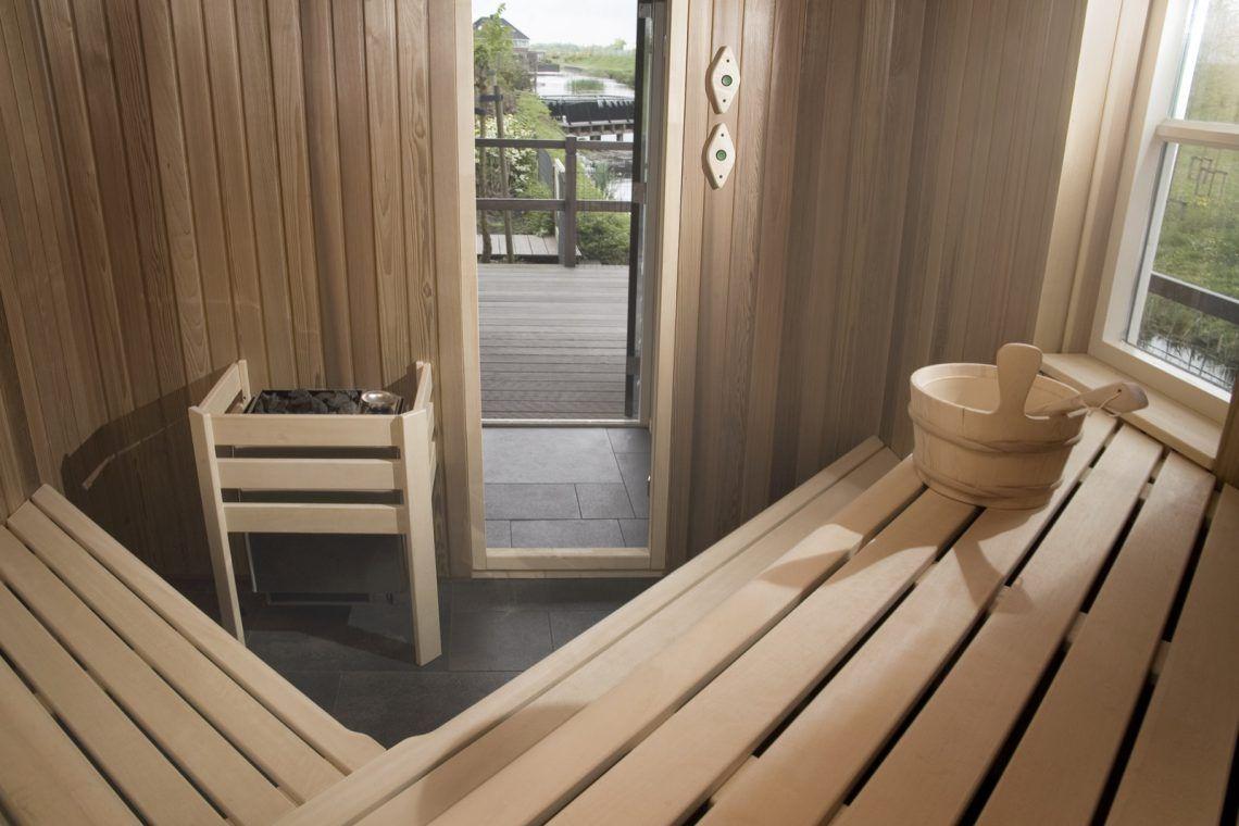 Van gemert zwembaden maatwerk sauna hoog □ exclusieve woon en