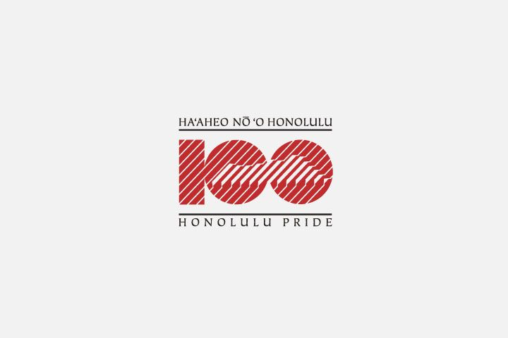 Honolulu 100