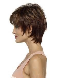 Image Result For 1970 S Short Shag Haircuts For Women Short Shag Haircuts Short Shag Hairstyles Medium Hair Styles