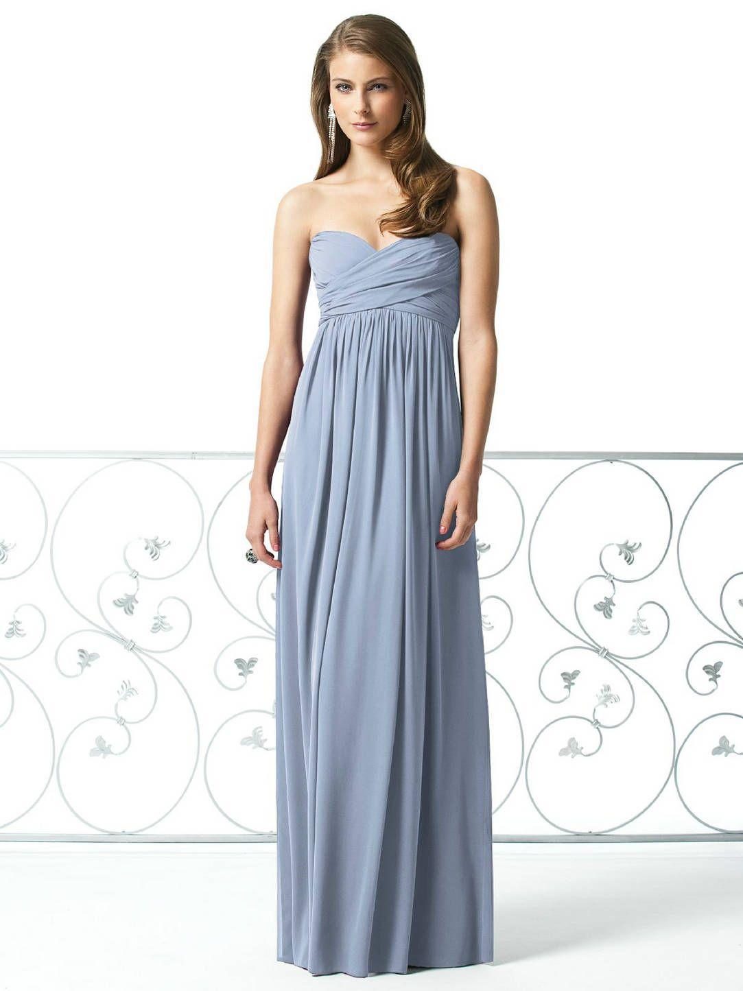 Lyle Dress | Dresses, Buy bridesmaid dresses, Occasion dresses