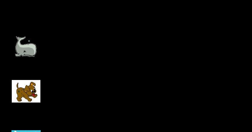 Familias Silabicas Coloridas Para Imprimir Trabalhando Com As Silabas De A A Z Para Exer Silabario Para Imprimir Familia Silabica Alfabetizacao E Letramento