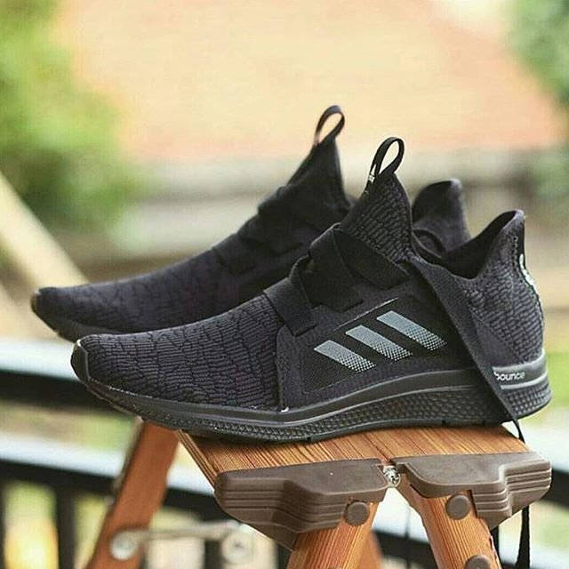 8c0dc1b64aace9 Designer Shoes · adidas Edge Lux BOUNCE CLICK LINK TO DSW SIZE 9 BLACK  https   www