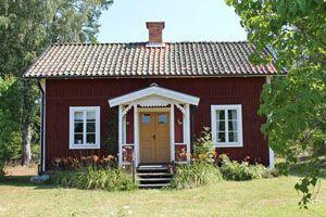 fina hus till salu