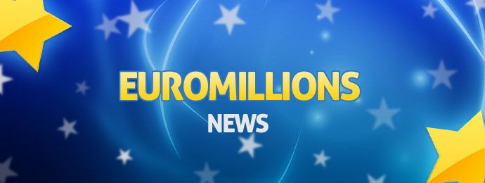 Camelot has confirmed the £1,000,000 EuroMillions UK Millionaire Maker winning ticket bought in Coventry has been claimed. The UK Lotteries Limited, operator of The National Lottery, previously rev…
