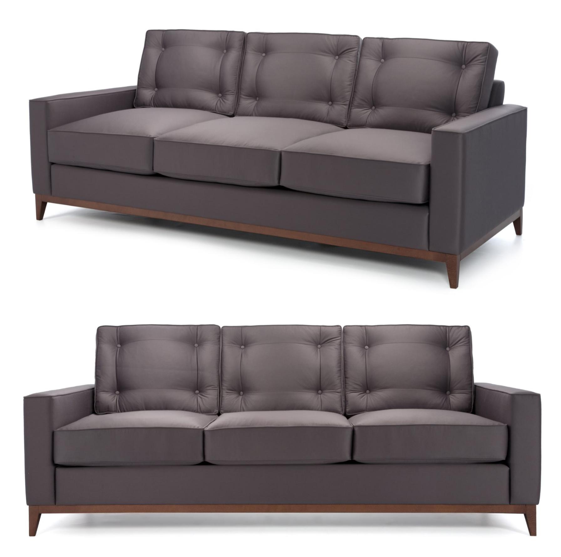 Bespoke Sofas The Sofa Chair Company Interior Inspiration