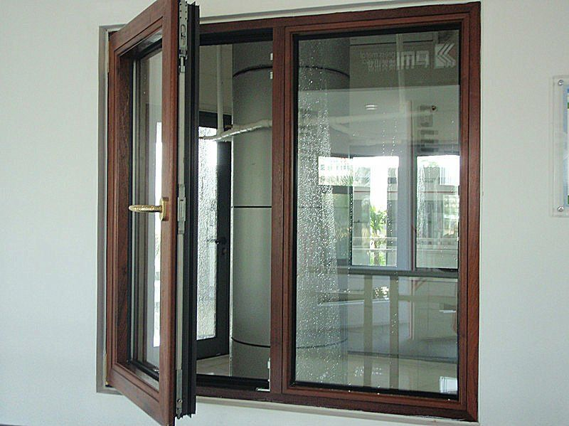 Exterior: High-quality-pvc-window-profile-production-line.jpg (800