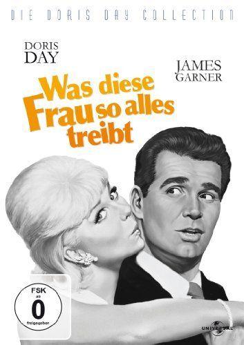 Gute Filme F�R Frauen