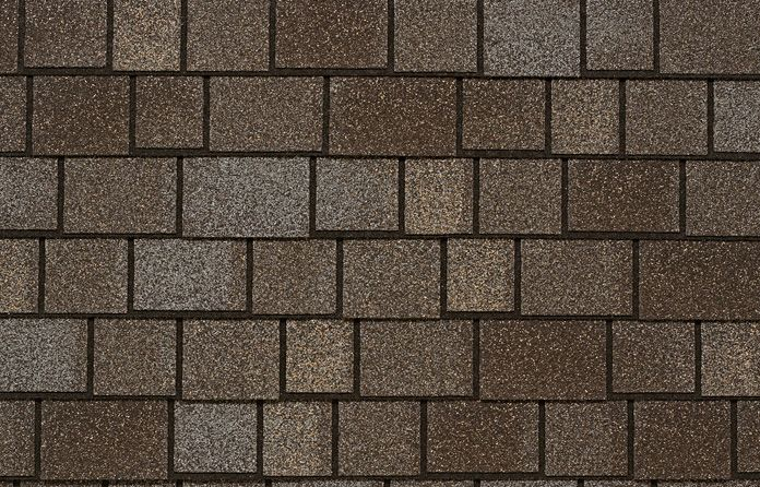 Google Image Result For Http Www Iko Com Images Res Swatches Royal 2520estate 2520 2520harvest 2520slate Jpg Roof Shingles Types Shingling Roofing Systems