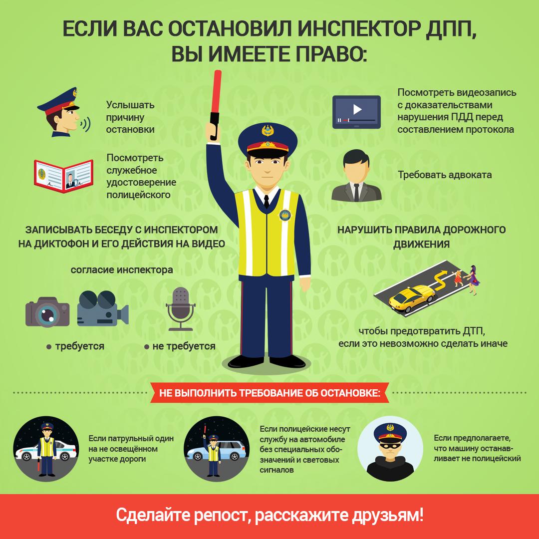 Pin Ot Polzovatelya Arhipov Evgenij Na Doske Osago Obsluzhivanie Avtomobilya Avtomobili Avtomobilnyj Stol