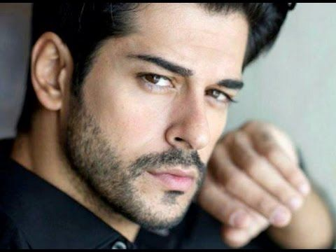 фото турецкие актёры