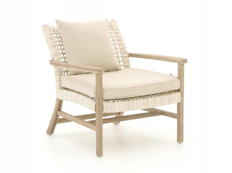 Hartman Lounge Stoel.Hartman Kirana Lounge Tuinstoel In 2019 Tuinstoel Outdoor Chairs