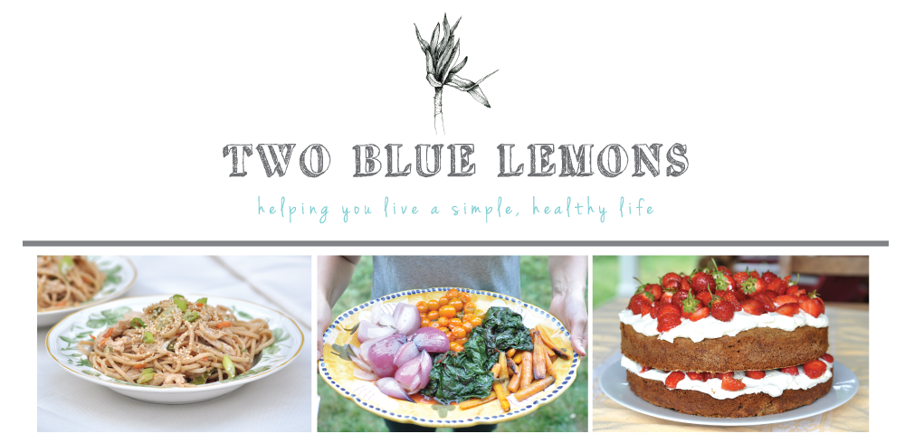 Two blue lemons awesome food and lifestyle blog sustenance two blue lemons awesome food and lifestyle blog forumfinder Gallery