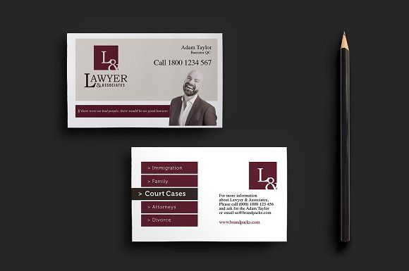 Law firm business card template card templates business cards and law firm business card template templates law firm business card templatethis colourmoves