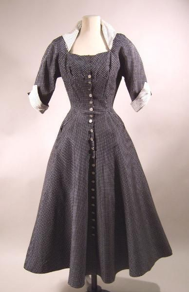 Collection Manchester Art Gallery Vintage Clothes 1940s Vintage Dresses Fashion