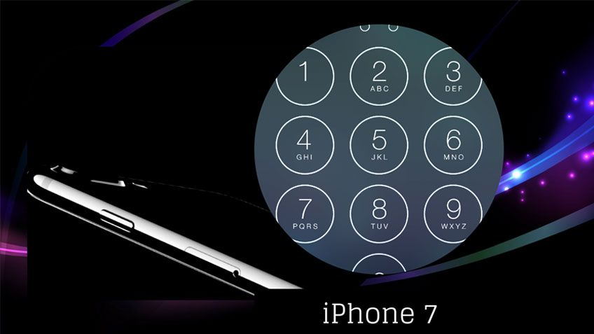 How to remove passcode on iphone or ipad recover iphone