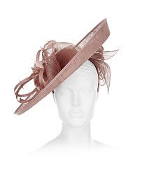 Women s Designer Hats and Hair Accessories  d35615ddd9f