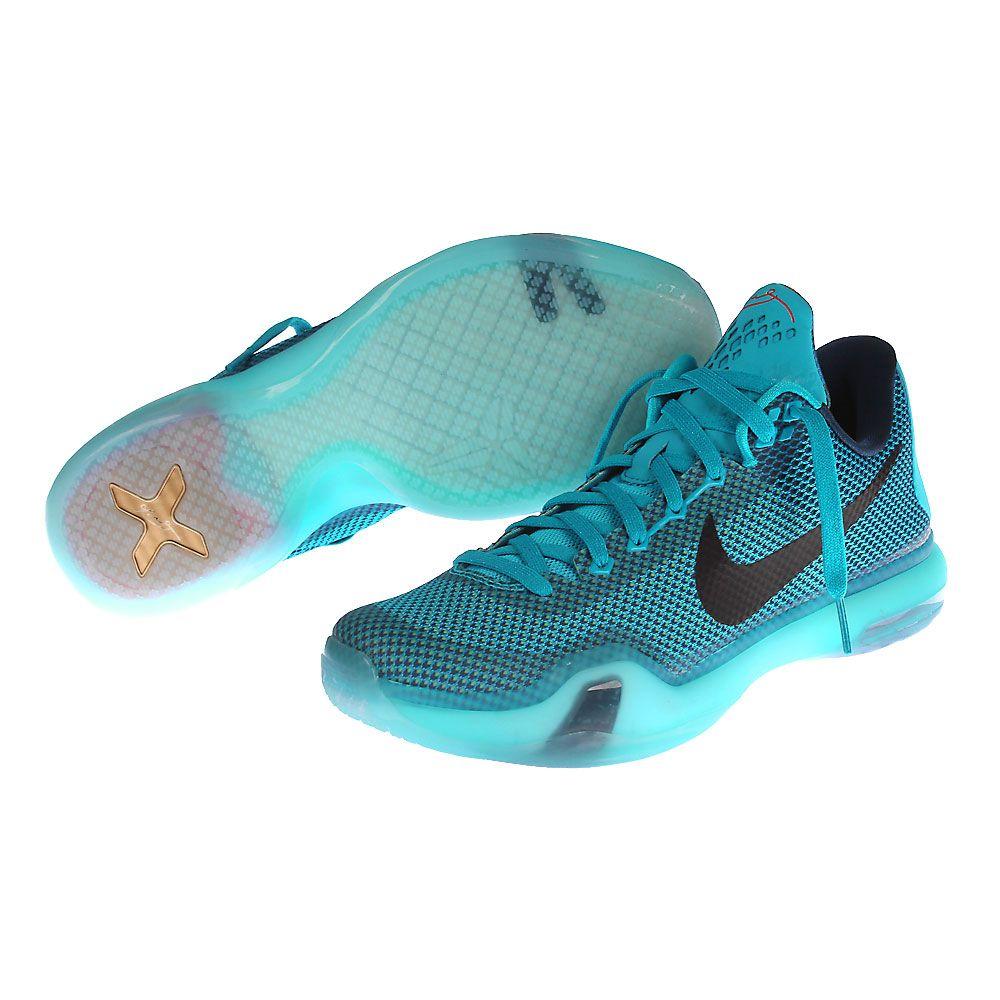 T�nis Nike Kobe X Low Masculino   T�nis � na Artwalk! - ArtWalk