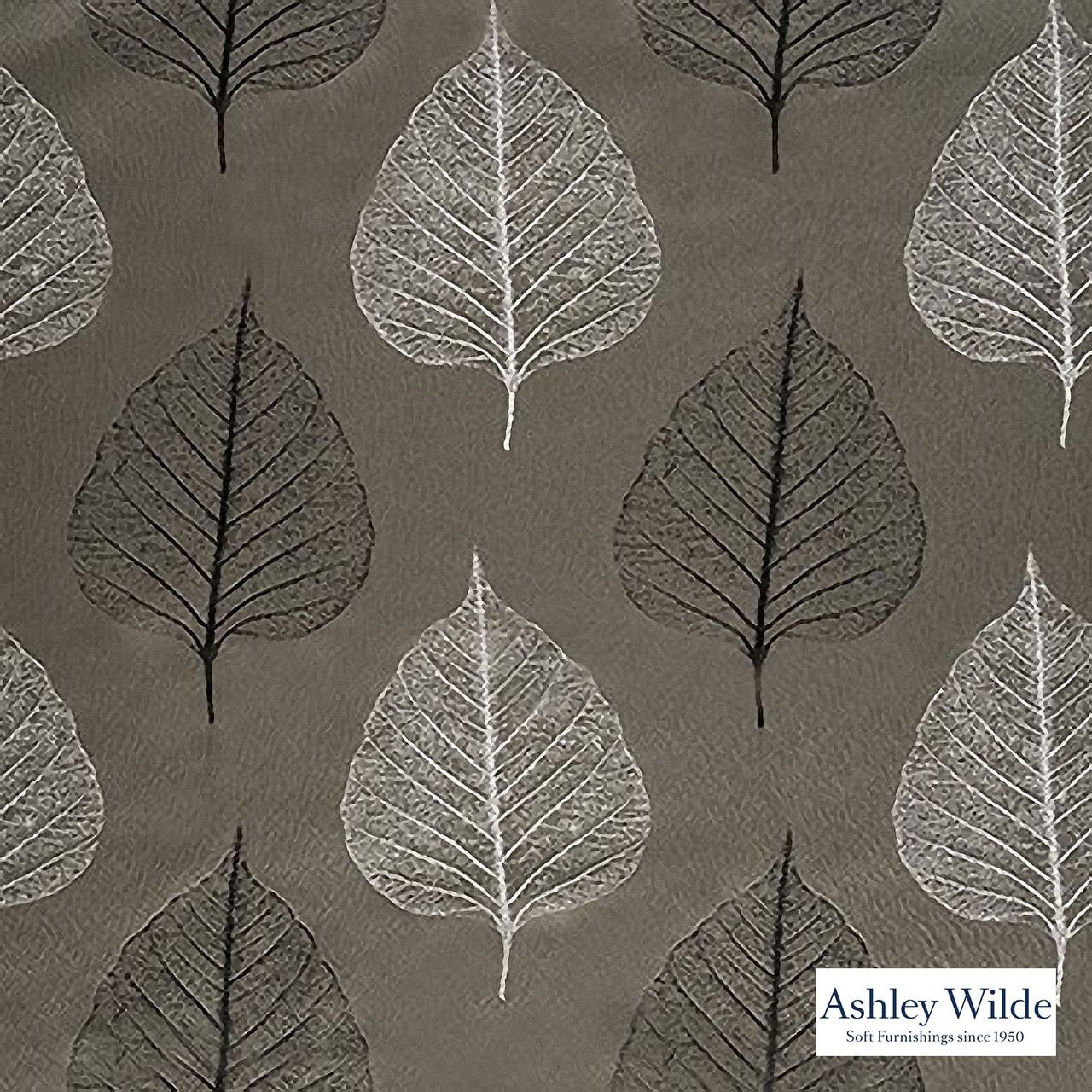 Ashley Wilde Brice Slate | Ideal Drape Makers