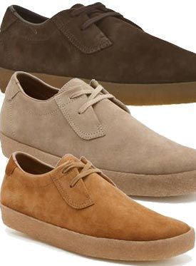 availability of clarks shoes