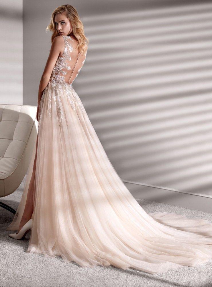 39++ Nicole wedding dress prices ideas in 2021