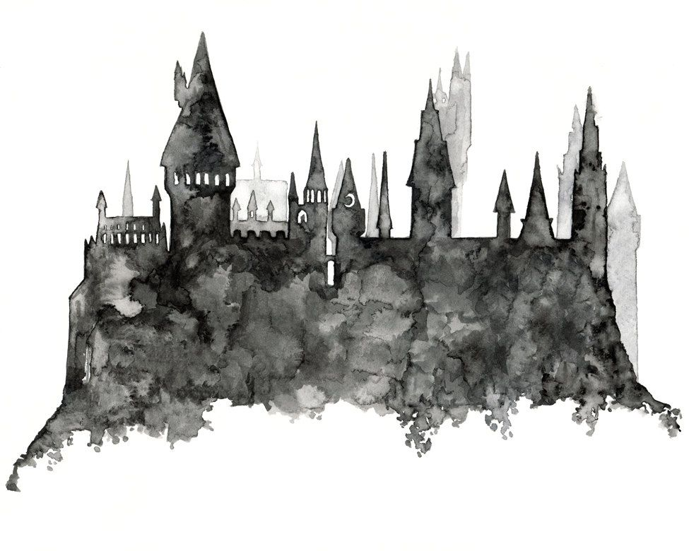 "popularity of harry potter and the London — j k rowling always said that the seventh harry potter book, ""harry potter and the deathly hallows,"" would be the last in the series, and so far she has kept to her word but ."