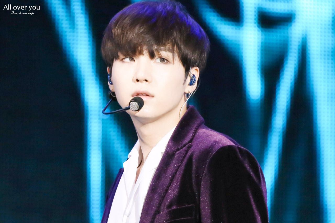 """"""" © All over you 