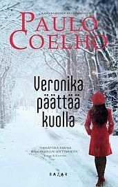 lataa / download VERONIKA PÄÄTTÄÄ KUOLLA epub mobi fb2 pdf – E-kirjasto