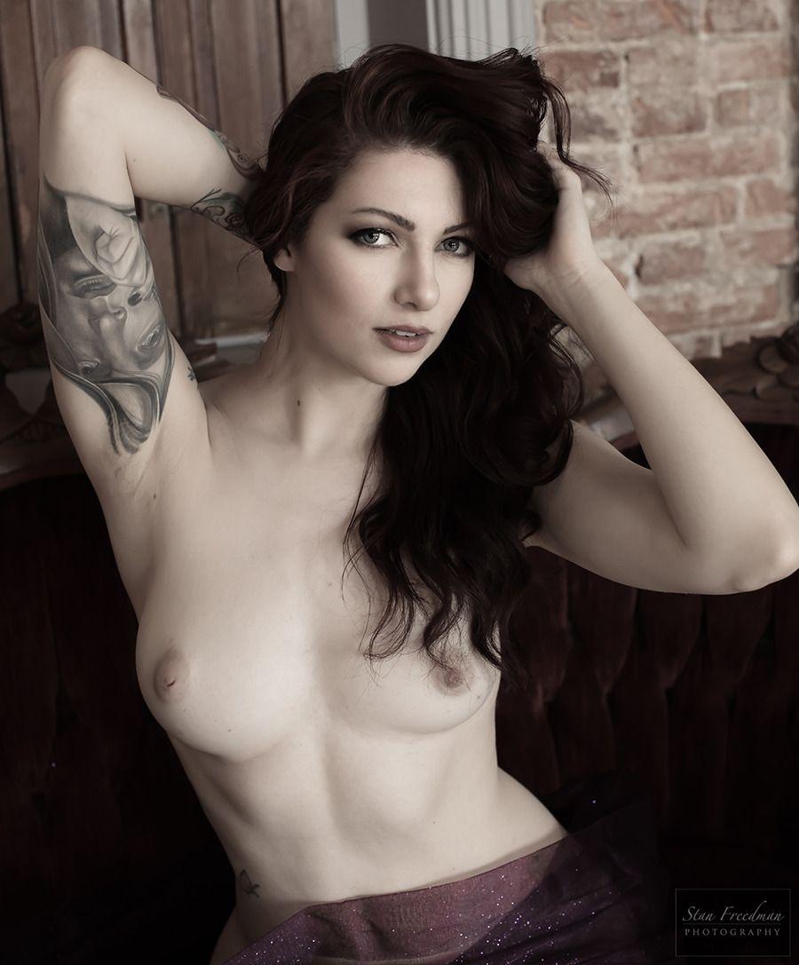 Arielita hot naked photoset new pics