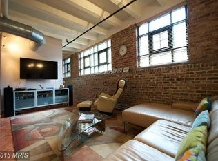 1701 Kalorama Rd NW APT 108, Washington, DC 20009 is For Rent | Zillow