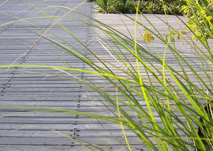 terrassenholz 17 terrassendielen aus holz holzterrasse im garten buche buchenholz hartholz. Black Bedroom Furniture Sets. Home Design Ideas