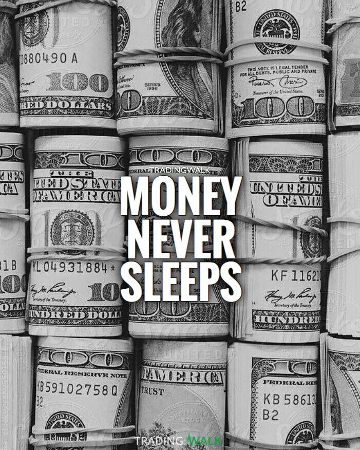 Money Never Sleeps Download Your Free Fibonacci Trading
