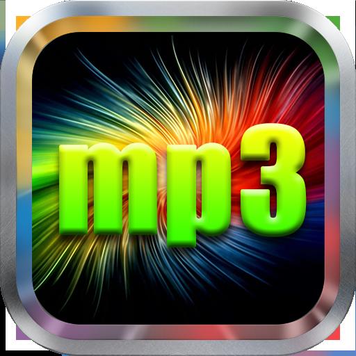 Popular App mp3 Ringtones Free Download by Netfocus
