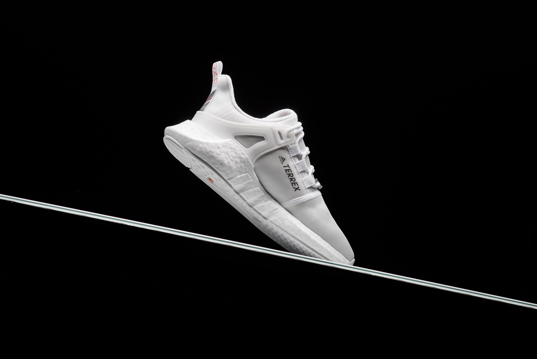 super popular 80acf 67918 ... netherlands adidas eqt support 93 17 goretex triple white 204c0 7e2e6  ...